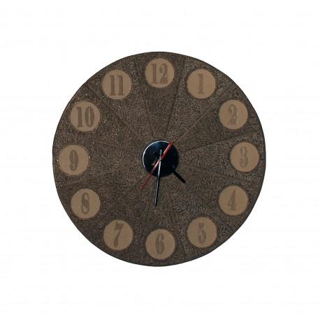 Horloge Colette