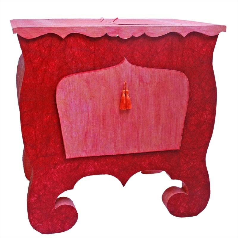 recto verso de l 39 imagination et du carton. Black Bedroom Furniture Sets. Home Design Ideas