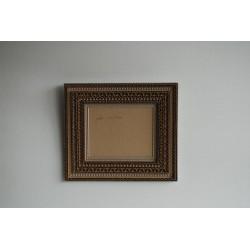 Cadre photo en carton -3