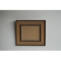 Cadre photo en carton -4