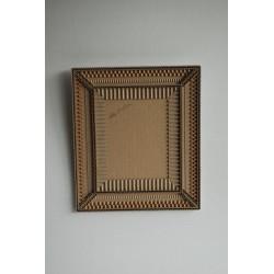 Cadre photo en carton -6