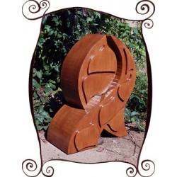 Sculpto