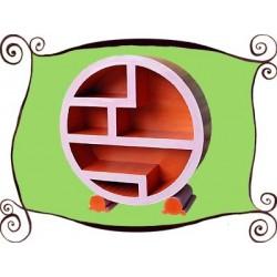 Zambirond